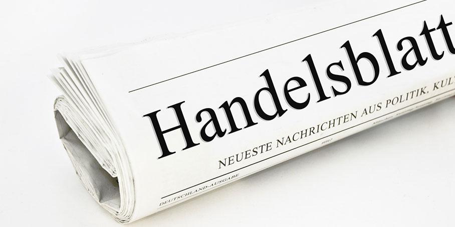 Nach Streit Die Sparda Bank Baden Wurttemberg Trennt Sich