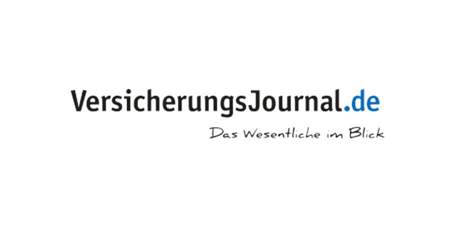 Branchenmonitor Kfz Versicherung 2015 2017 Die Grossten