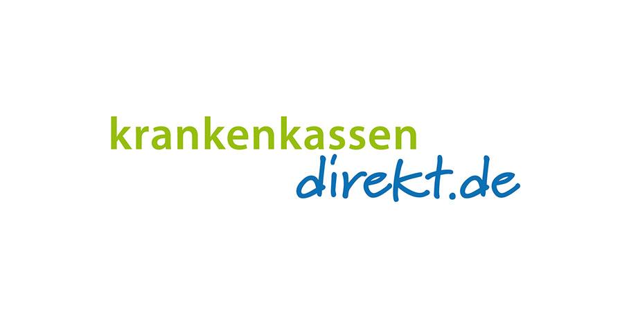 Bkk Verbundplus Beitragssatz